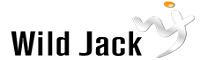 Wild Jack